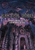 Black Metal Satanica System.Collections.Generic.List`1[System.String] artwork