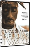 Tupac Shakur - Before I Wake System.Collections.Generic.List`1[System.String] artwork