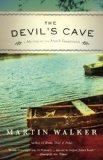 Devil's Cave A Mystery of the French Countryside N/A edition cover