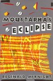 Moustapha's Eclipse Reprint  edition cover