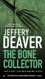 Bone Collector  N/A edition cover