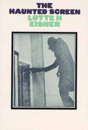 Ecran Demoniaque  N/A edition cover