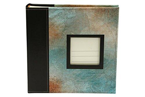 RUMBOS  -ENHANCED ED.-CH.1-5 >CUSTOM<   N/A 9781285119793 Front Cover