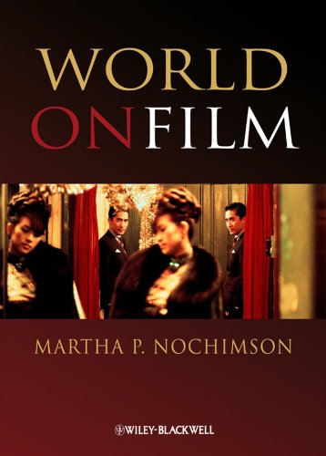 World on Film An Introduction  2010 edition cover