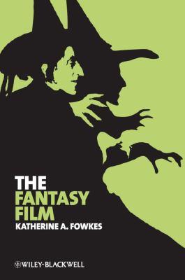 Fantasy Film   2010 edition cover