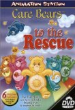 Care Bears: To the Rescue System.Collections.Generic.List`1[System.String] artwork