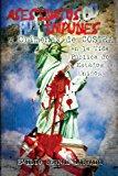 Asesinatos Impunes en la Vida P�blica de Estados Unidos  N/A 9781491256794 Front Cover