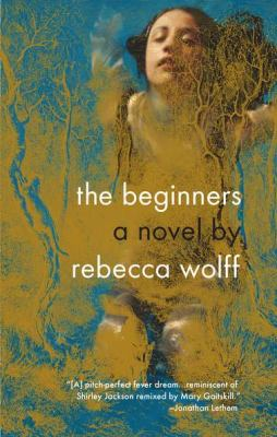 Beginners  N/A edition cover