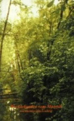 Die Liebenden Vom Moortal  N/A 9783831137794 Front Cover