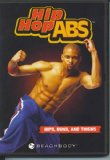 HIP HOP ABS - Hips, Buns, and Thighs DVD System.Collections.Generic.List`1[System.String] artwork