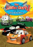 Little Cars 1: The Great Race System.Collections.Generic.List`1[System.String] artwork