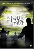 Night of the Living Dead (Colorized and Black & White) System.Collections.Generic.List`1[System.String] artwork