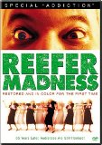 Reefer Madness (Restored Edition) System.Collections.Generic.List`1[System.String] artwork