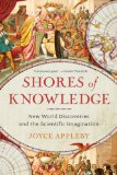 Shores of Knowledge New World Discoveries and the Scientific Imagination  2014 edition cover