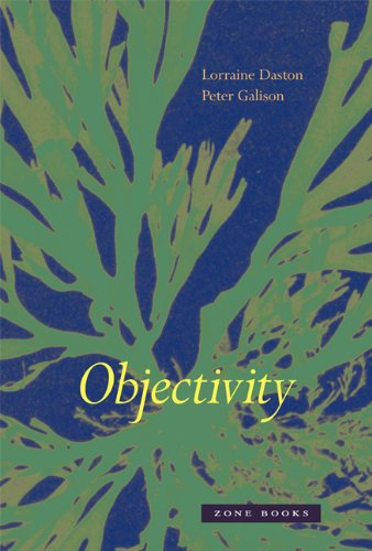 Objectivity   2010 edition cover