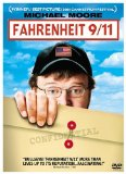 Fahrenheit 9/11 System.Collections.Generic.List`1[System.String] artwork