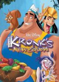 Kronk's New Groove System.Collections.Generic.List`1[System.String] artwork