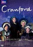 Cranford: Return to Cranford System.Collections.Generic.List`1[System.String] artwork