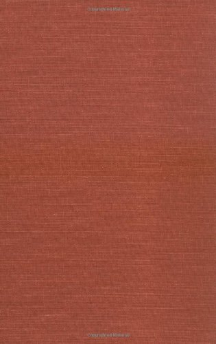 Singular Integrals and Differentiability Properties of Functions   1971 edition cover