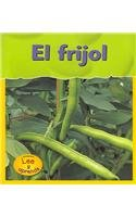 Frijol   2005 9781403468796 Front Cover