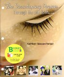 Developing Person Through the Life Span:   2014 9781464139796 Front Cover