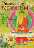 Discovering Buddhism System.Collections.Generic.List`1[System.String] artwork