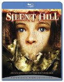 Silent Hill [Blu-ray] System.Collections.Generic.List`1[System.String] artwork