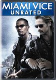 Miami Vice (Unrated Director's Cut) System.Collections.Generic.List`1[System.String] artwork