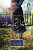 Amish Garden   2014 9781401689797 Front Cover