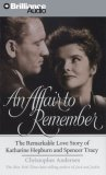An Affair to Remember:  2008 edition cover