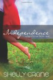 Independence A Significance Series Novel N/A edition cover