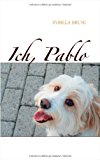 Ich, Pablo  N/A 9783833471797 Front Cover