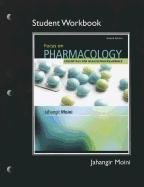 Workbook for Focus on Pharmacology  2nd 2013 (Revised) edition cover