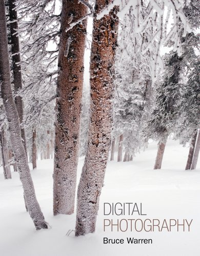 Digital Photography   2013 edition cover
