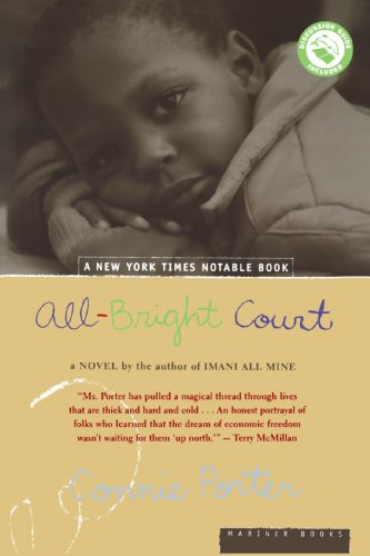 All-Bright Court   2000 edition cover