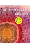Molecular Cell Biology (Loose Leaf) and Portal Access Card  7th 2012 edition cover
