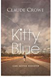 Kitty Blue Jane Austen Rebooted N/A 9781492110798 Front Cover