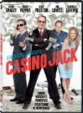 Casino Jack System.Collections.Generic.List`1[System.String] artwork