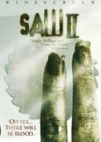 Saw II (Widescreen Edition) System.Collections.Generic.List`1[System.String] artwork