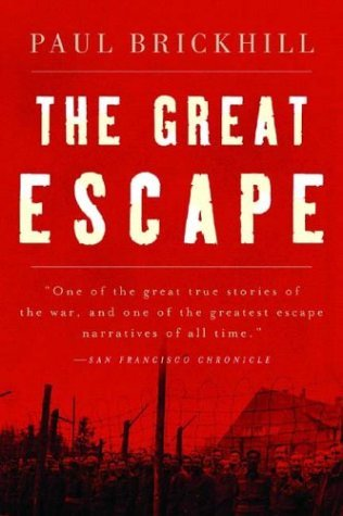 Great Escape  N/A edition cover