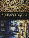 Archaeological Laboratory Methods: An Introduction  2014 edition cover