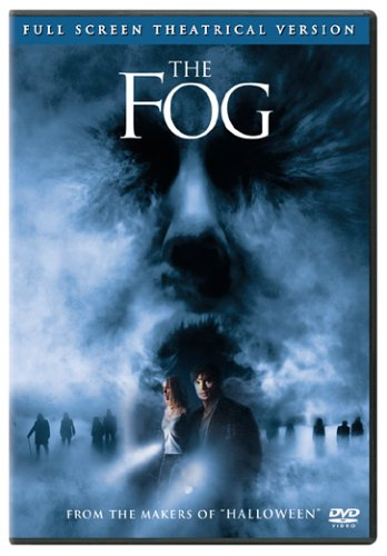 The Fog (Full Screen) System.Collections.Generic.List`1[System.String] artwork
