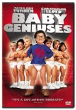 Baby Geniuses System.Collections.Generic.List`1[System.String] artwork