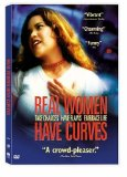Real Women Have Curves System.Collections.Generic.List`1[System.String] artwork