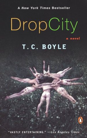 Drop City   2003 edition cover