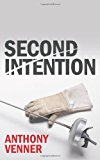 Second Intention  N/A 9781494312800 Front Cover