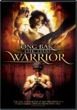 Ong-Bak - The Thai Warrior System.Collections.Generic.List`1[System.String] artwork