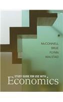 Economics:  18th 2008 edition cover