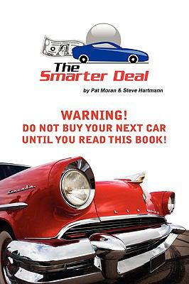 Smarter Deal N/A edition cover