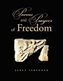 Poems and Prayers of Freedom N/A edition cover
